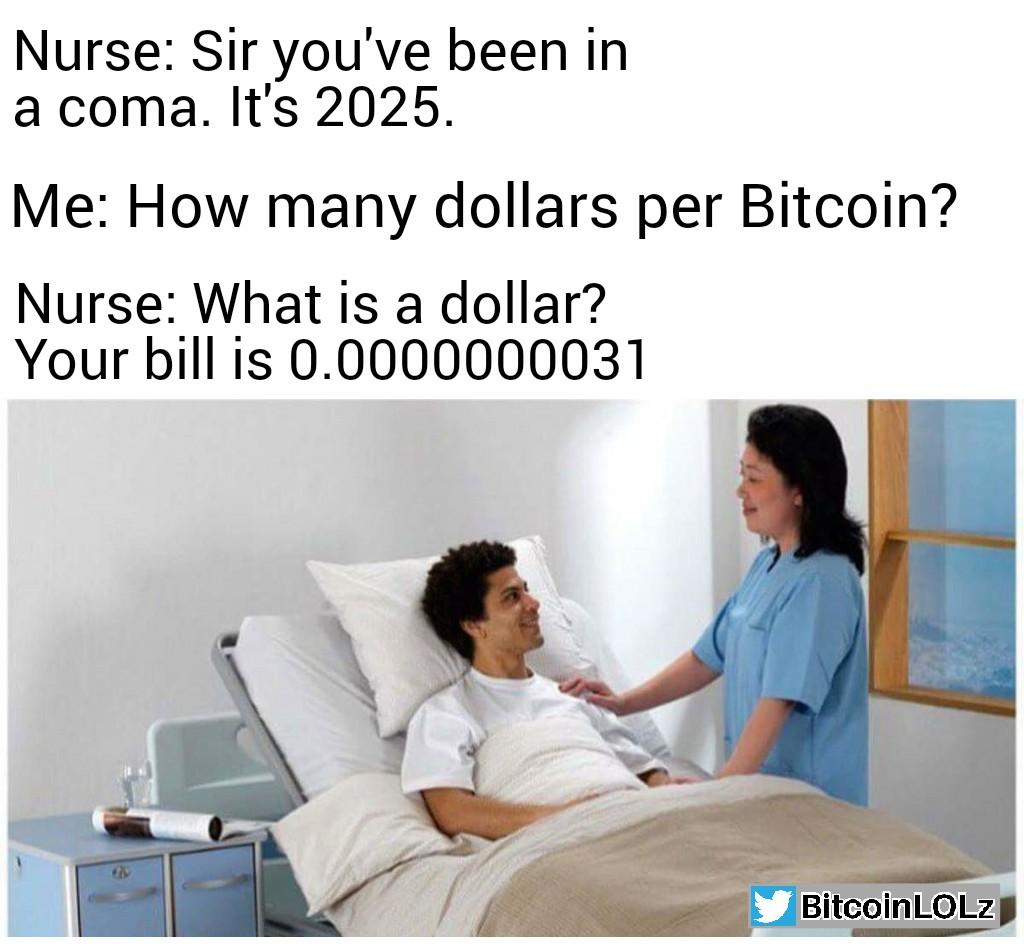 is bitcoin dead reddit