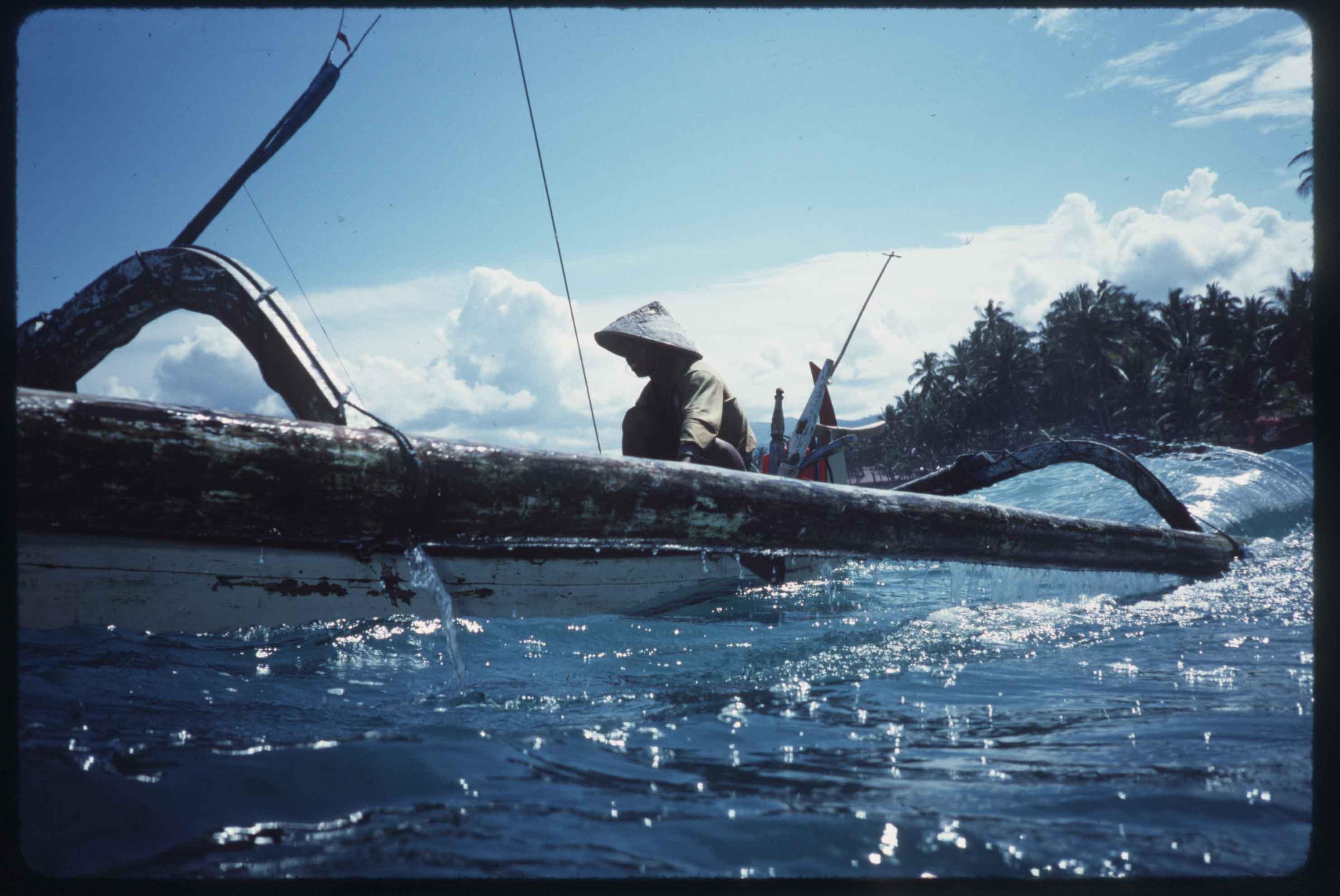 datování rybář