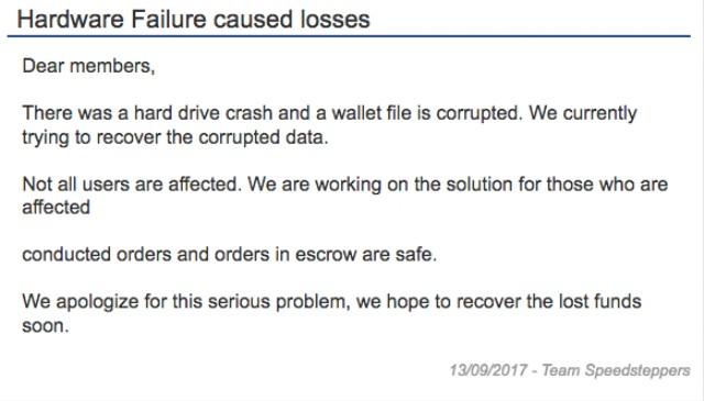 Legjobb bitcoin pénztárca Bitcoin bányászat regisztráció