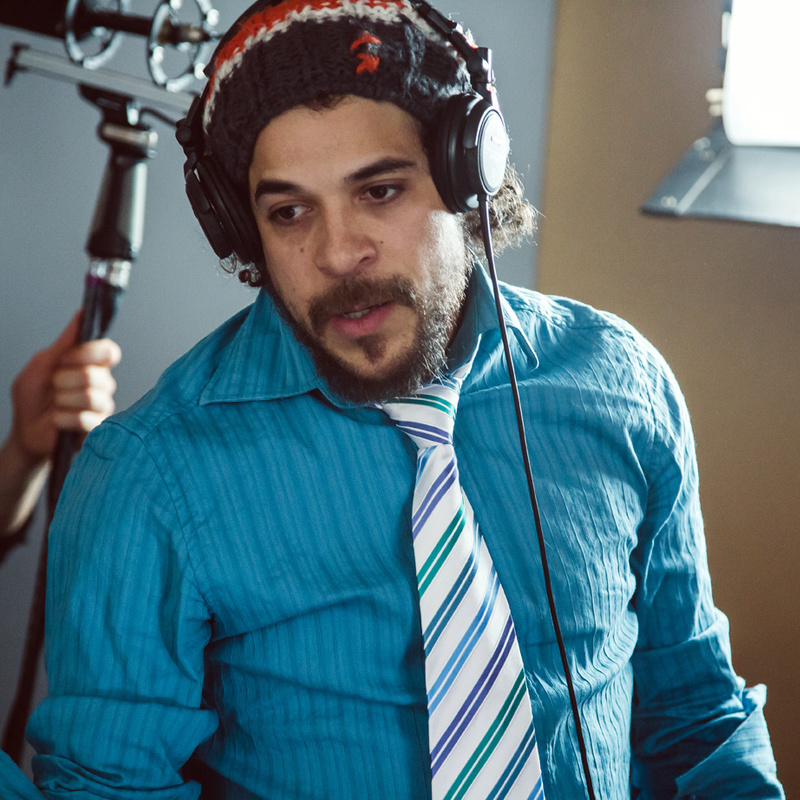 Cory Bowles naked (74 foto) Is a cute, Facebook, braless