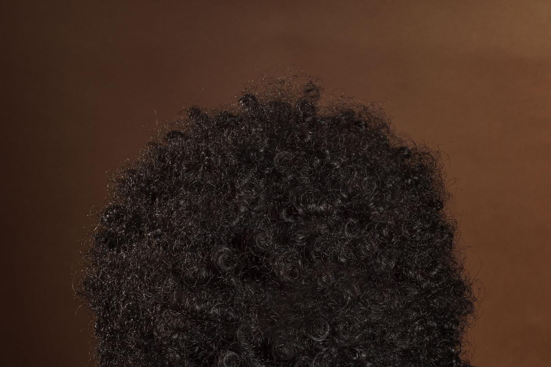 sorte piger med en pik