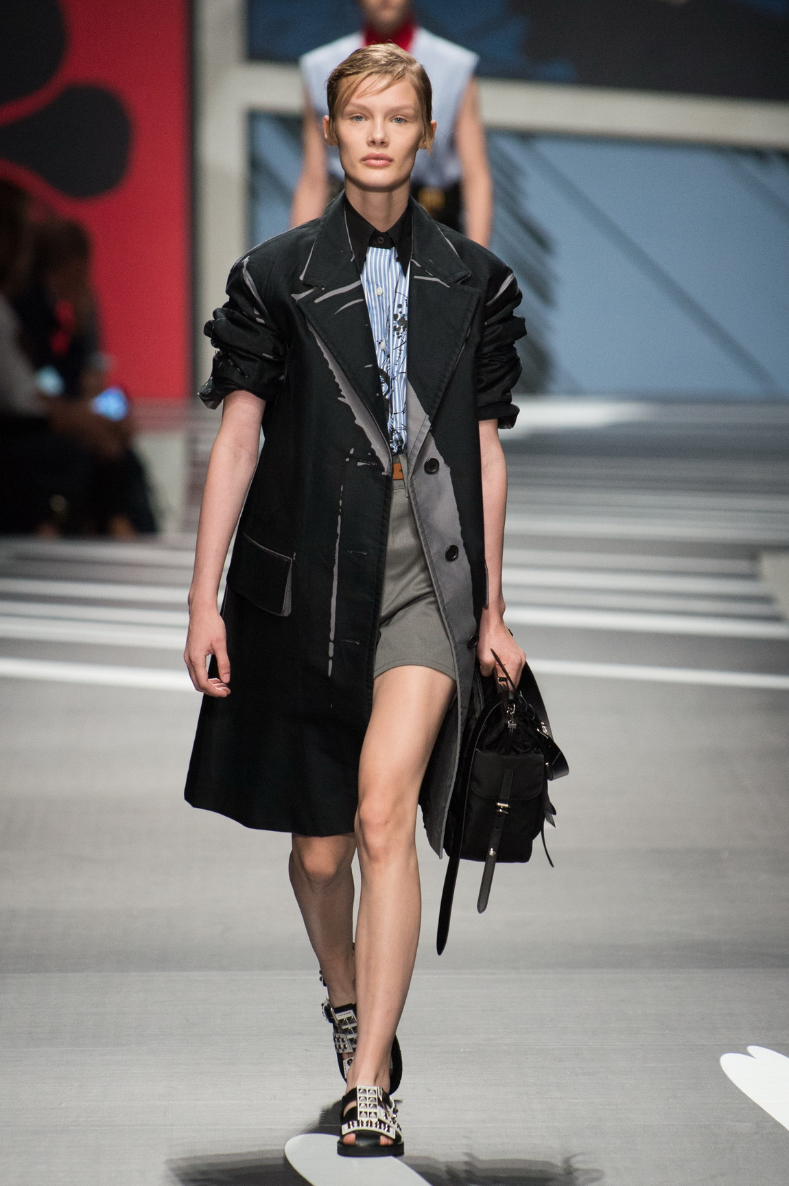 39fe8cfbdfb6 prada and moschino fight for the female cause - i-D