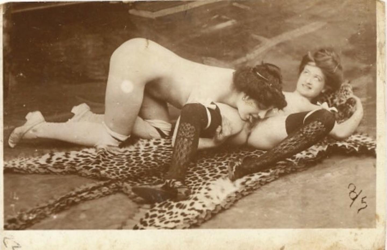 porno-v-viktorianskom-stile-onlayn