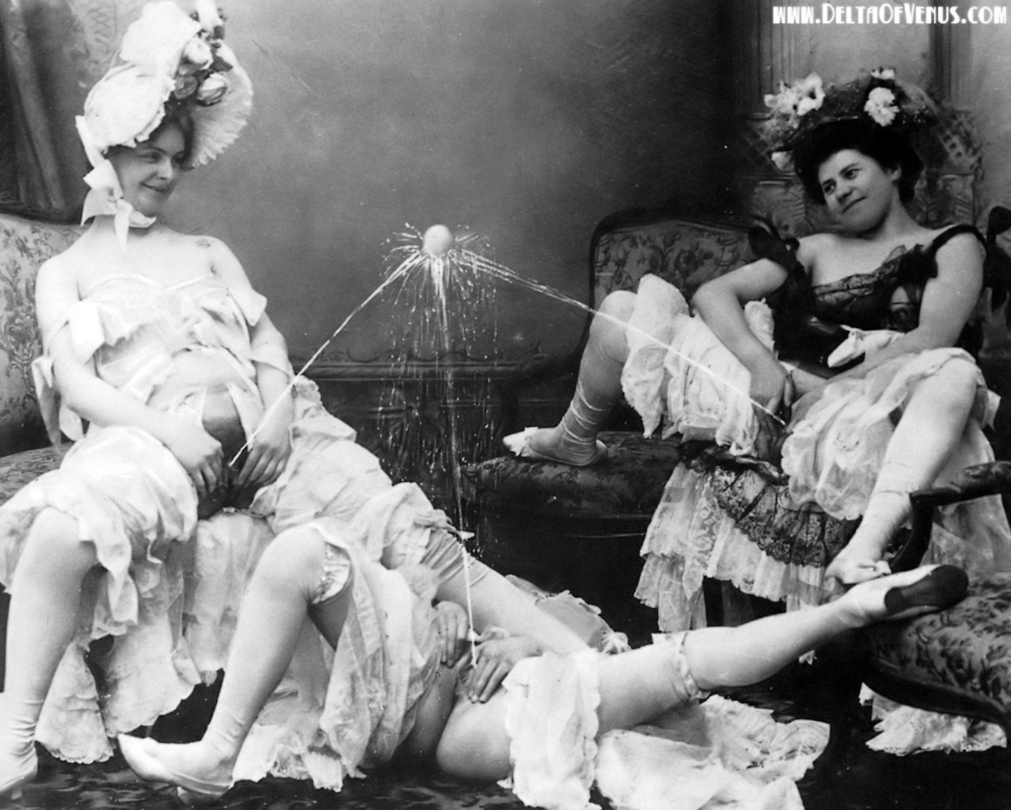 porn-movie-with-victorian-period-costumes-freemovies-of-girls-wetting-the-bed