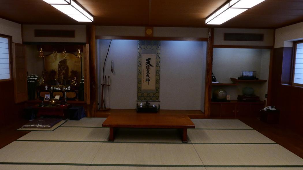 yakuza japon entrevista testimonios crimen mafia japonesa