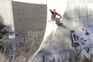 bam-margera-skater