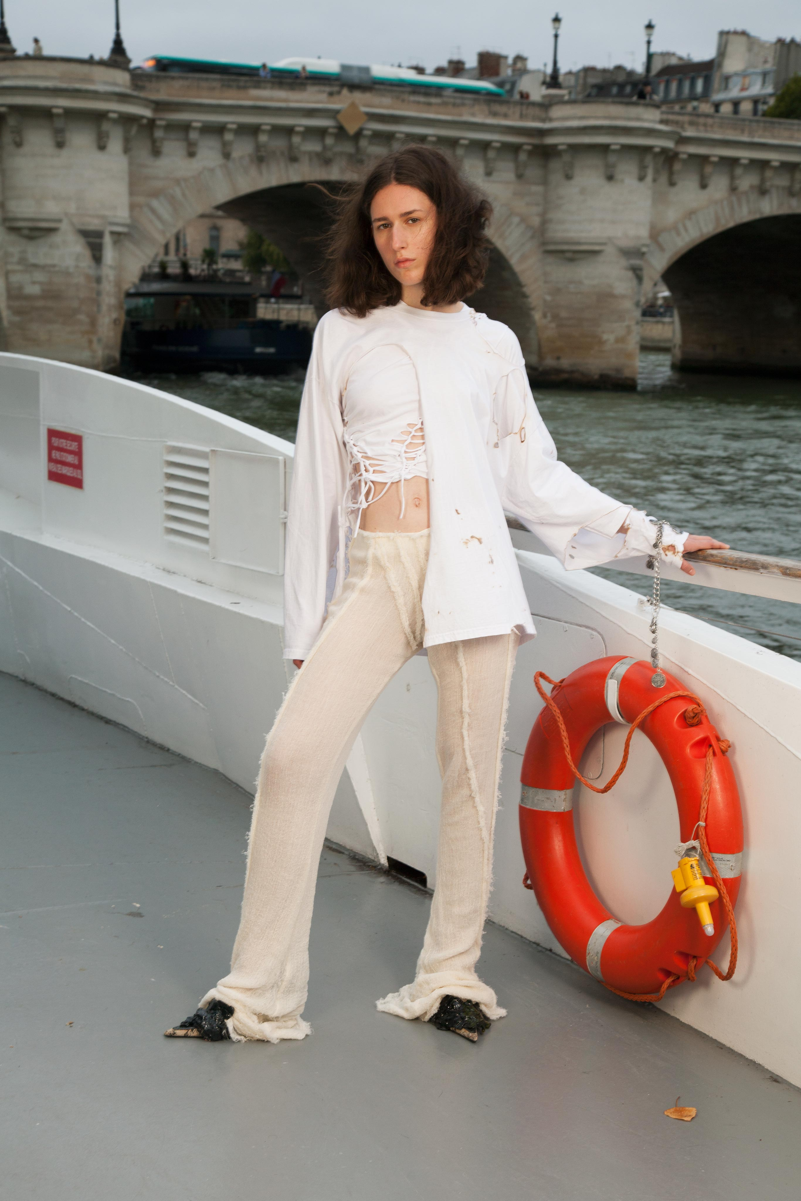 M - top model rankings, fashion modeling news Akumajou dracula gallery of labyrinth rev01