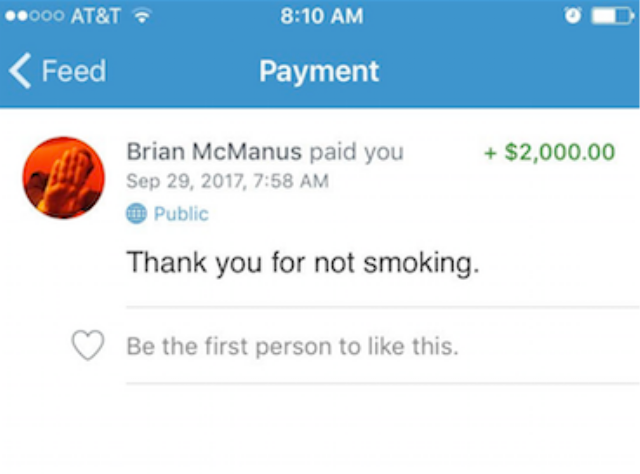 I Took the Internet's Worst Advice on How to Quit Smoking
