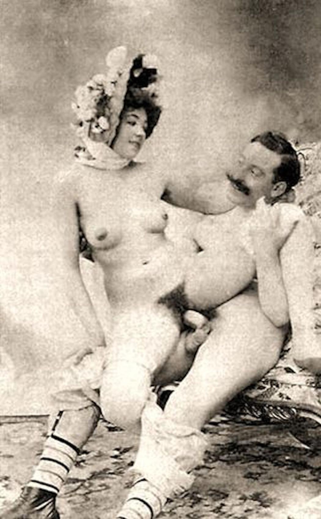 смотреть порно фильмы 19 век
