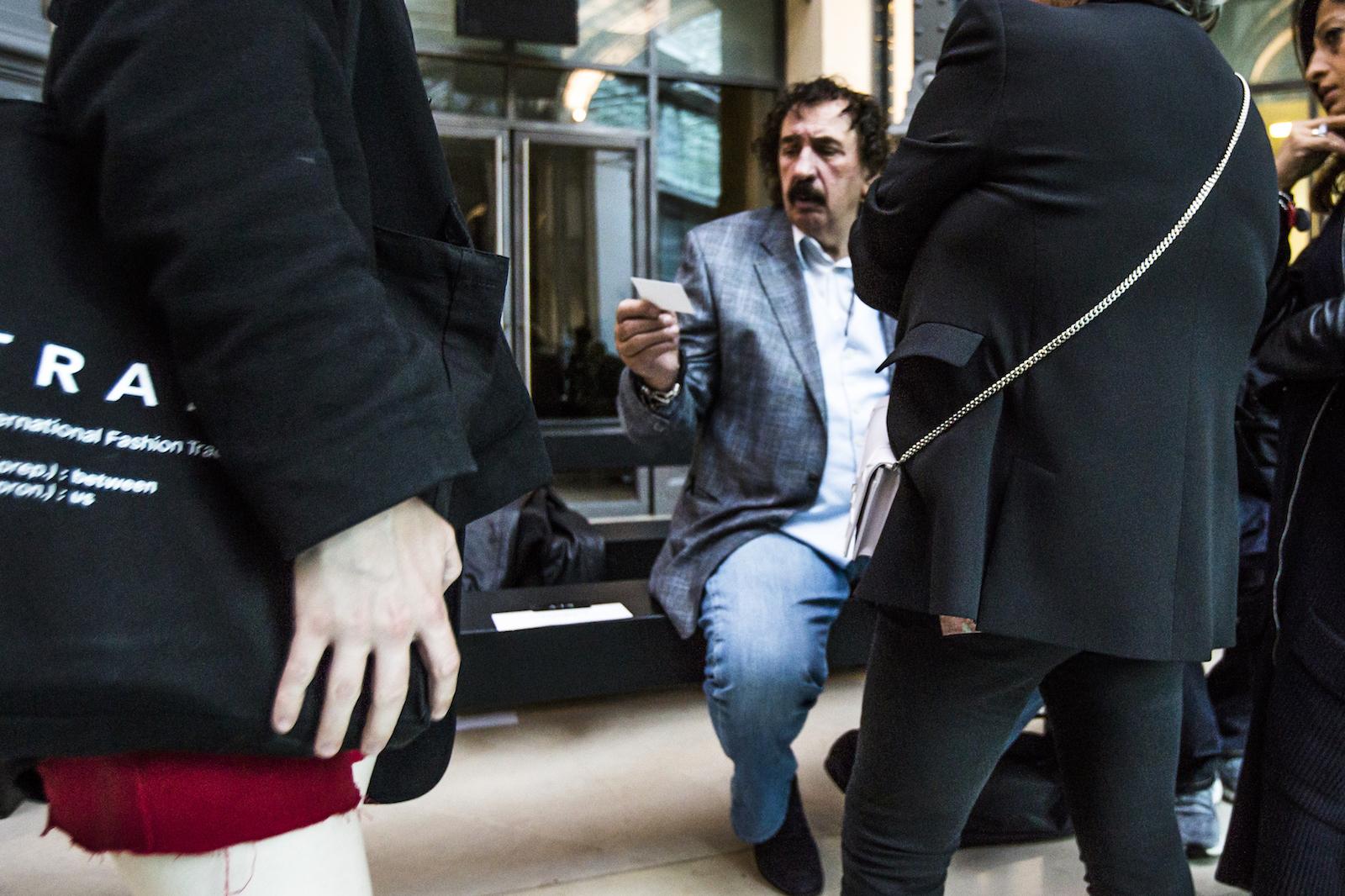 miljonär dating show Bravo plats dejtingsajt bedragare