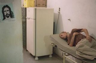 ziekenboeg-gevangenis-brazilie-Carandiru-João-Wainer