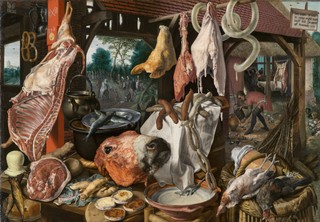 1507906794256-A_Meat_Stall_with_the_Holy_Family_Giving_Alms_-_Pieter_Aertsen_-_Google_Cultural_Institute