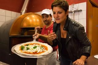 pizzeria milano gennarì