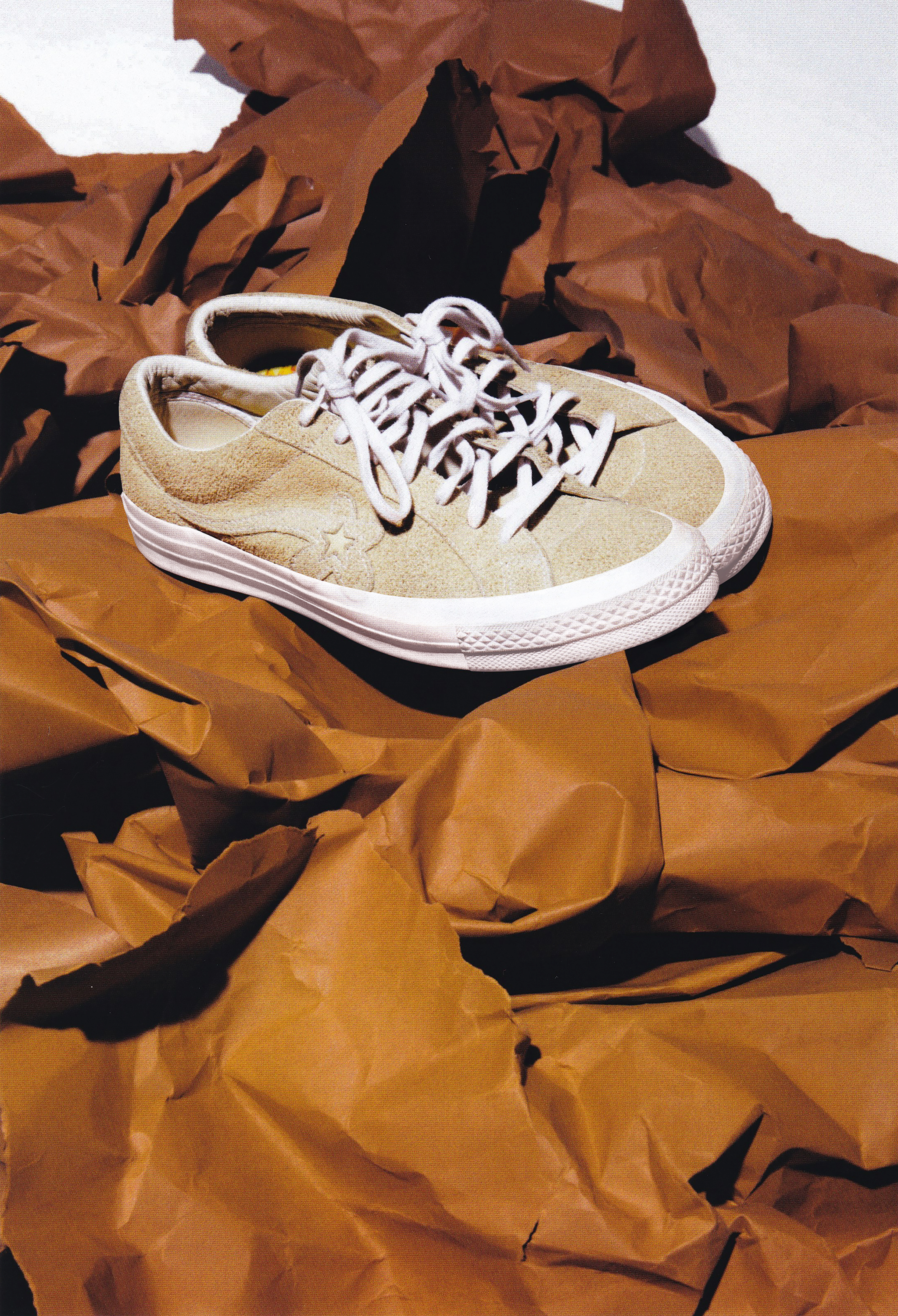 05eb68c6902128 The new GOLF le FLEUR  collection launches at Converse retail stores and on  Converse.com on Thursday