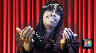 Chappelle's Show's Musical Acts Were a Hell of a Drug - VICE