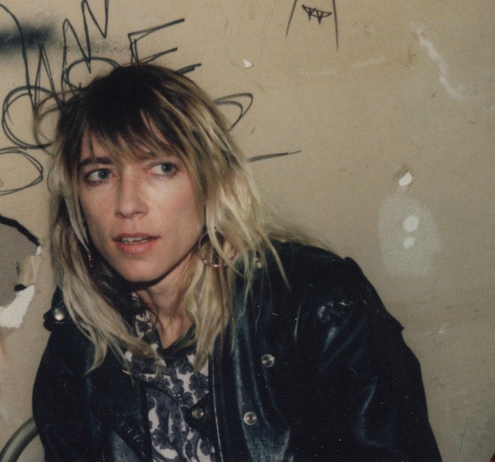 1508522388756-1987-Kim-Gordon-Connecticut-by-Scott-Munroe_300.jpeg?resize=1003:*