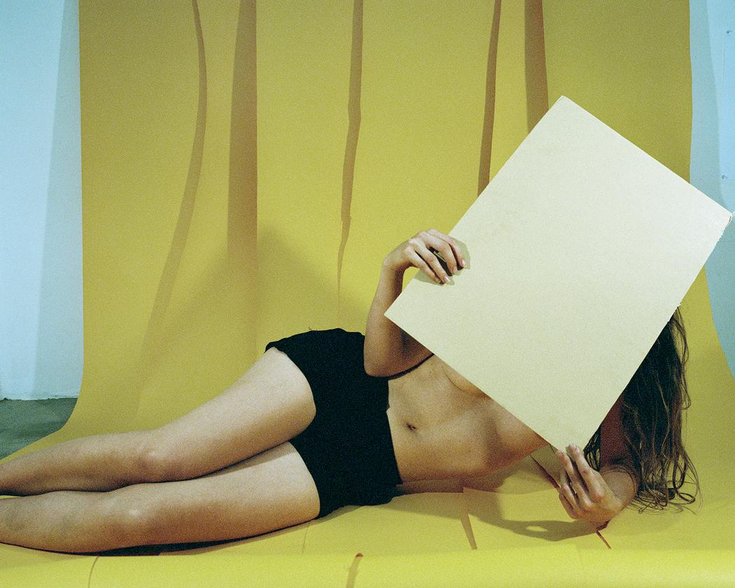 Ιαπωνικό μαζορέτα σεξ