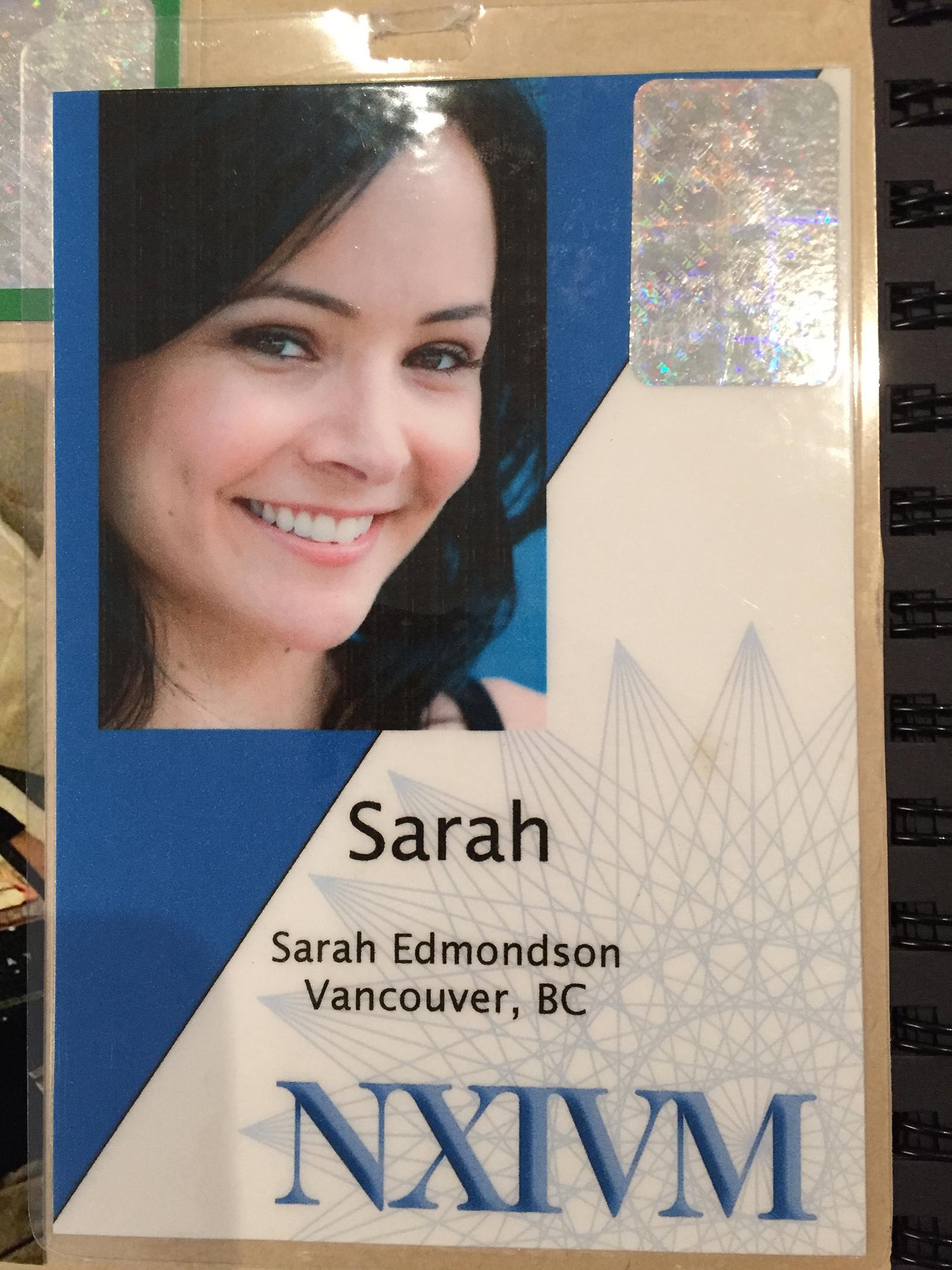 Vancouver dating allenatore