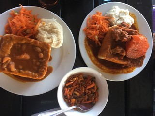 1510339895895-bunny-chow-Hollywood-Bets