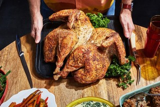 1510599231720-1508177890176-spatchcock-turkey-recipe-1