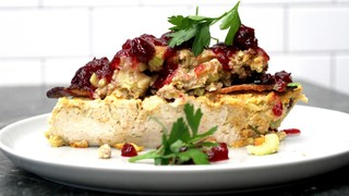 1510599243549-1508969193794-turkey-meatloaf-recipe