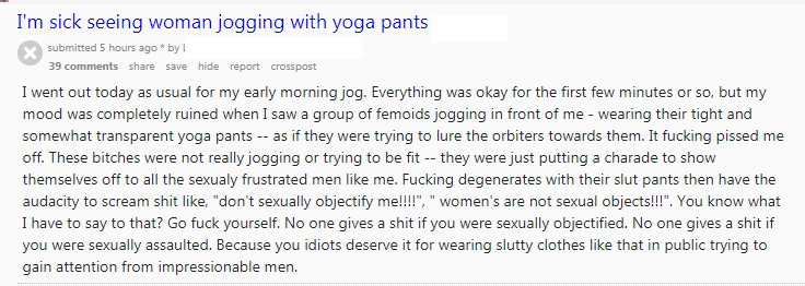 fat girl sex reddit