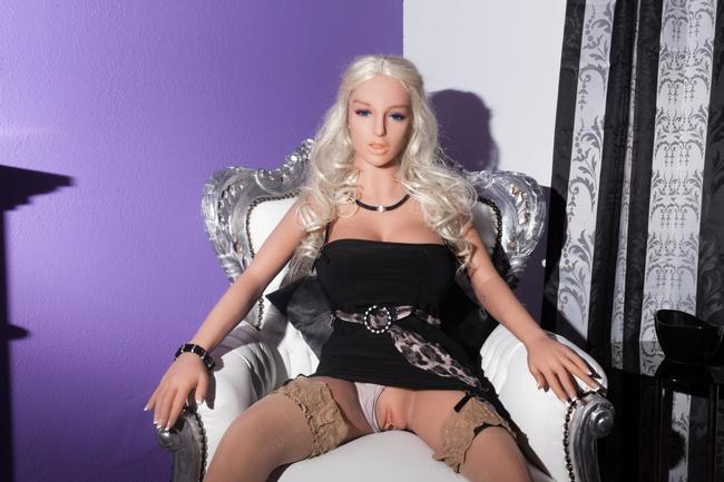 πρωκτικό σεξ στο παντελόνι γιόγκα