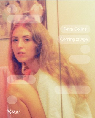 Petra Collins - Coming of Age