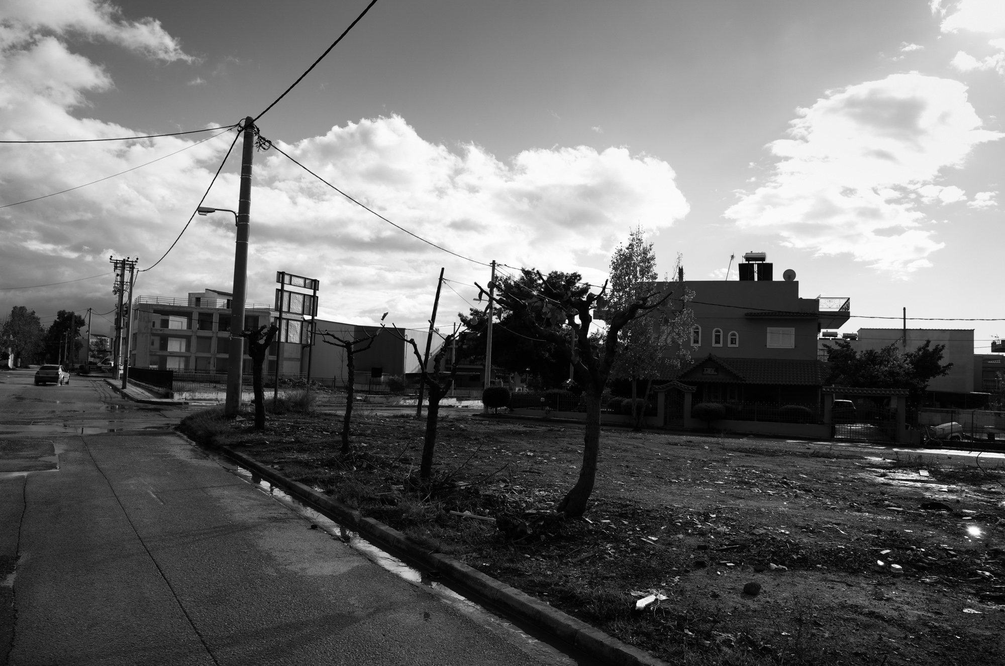 μαύρο γκέτο μουνί φωτογραφίες