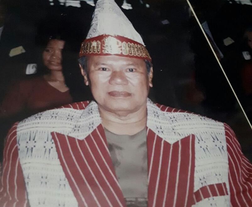 Indonesia cewek jawa - 4 5