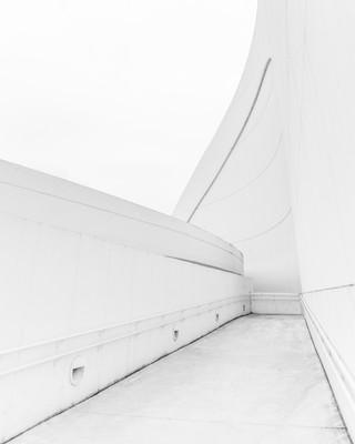 pablo azaga fotografía minimalista