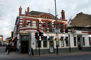 1512388712068-christmas-pub-the-alexandra1