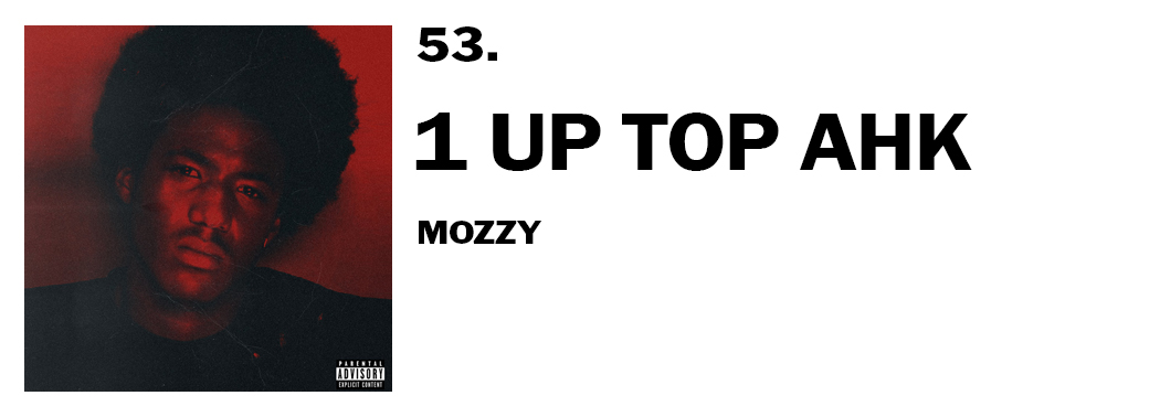 Os 100 melhores discos internacionais de 2017 noisey mozzy tem um problema que certamente causa a inveja de seus colegas o cara tem sido to consistente ao longo dos ltimos anos que fica complicado saber o fandeluxe Choice Image