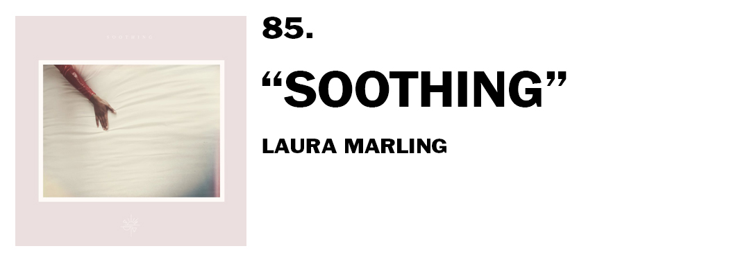 The 100 best songs of 2017 noisey laura marling intimately knows how her guitar serves her and the wisdoms she lays upon us in her lyrics but her strength is in pushing that and us stopboris Gallery