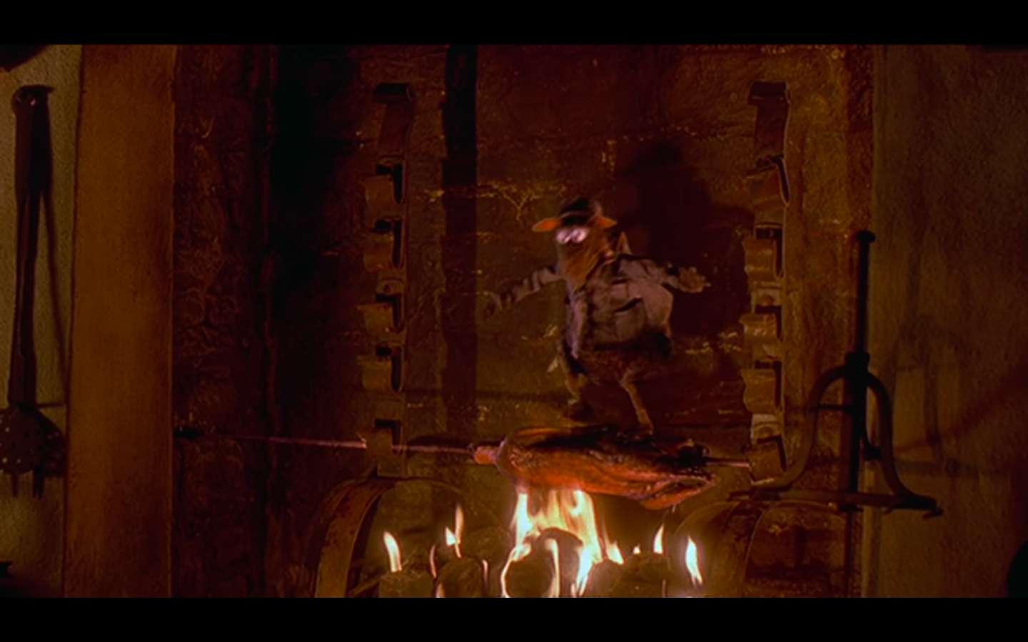 Ghost Of Christmas Future Muppets.Why The Muppet Christmas Carol Is One Of The Best Food