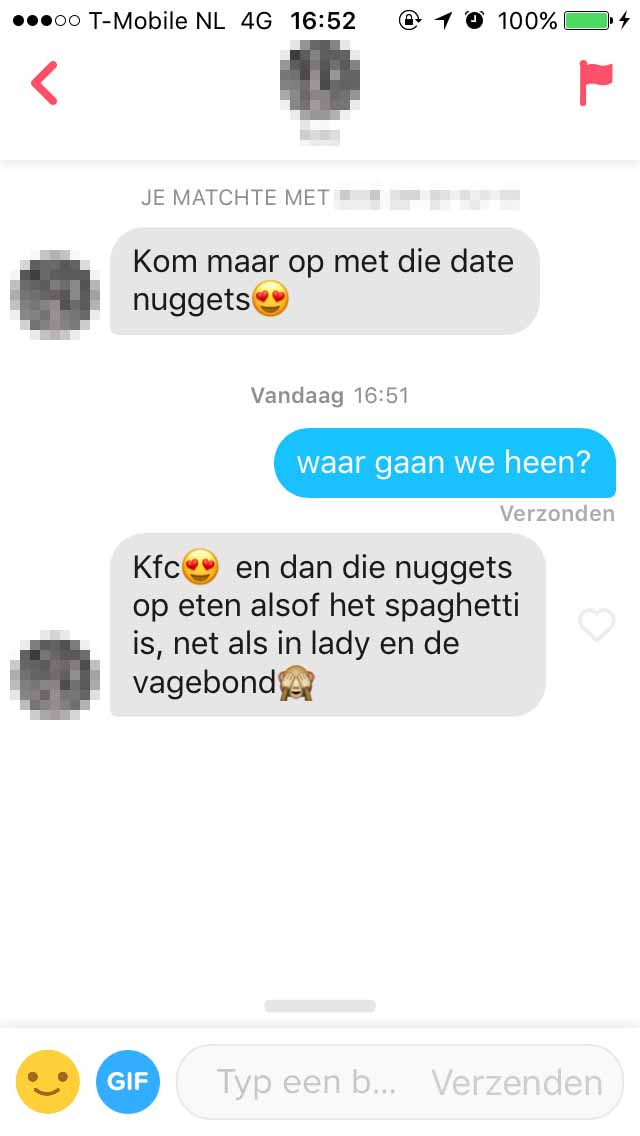 Doet Zoosk dating site werk