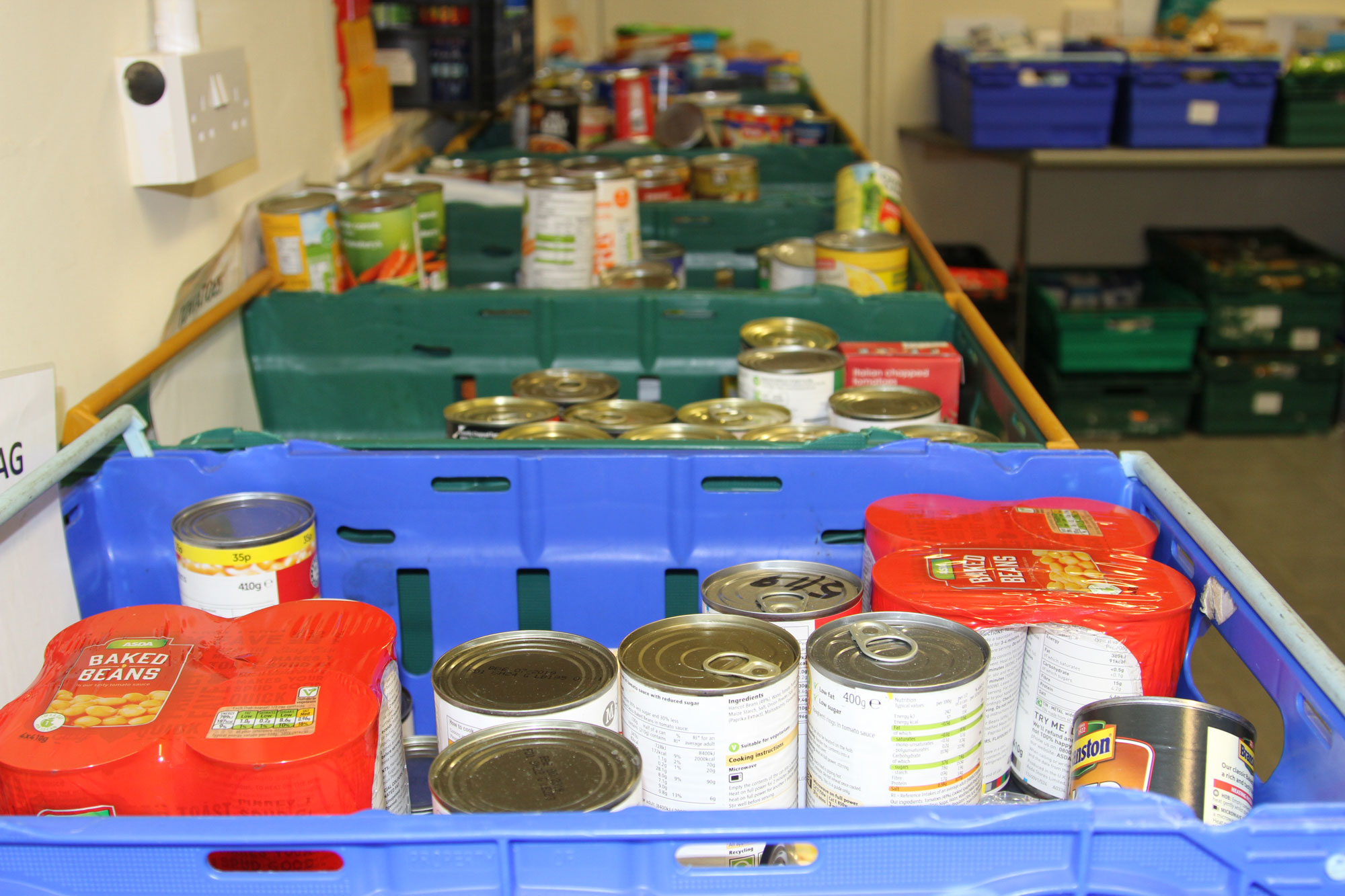 Latest Food Pantry Near Me Layout Home Gallery Image And Wallpaper