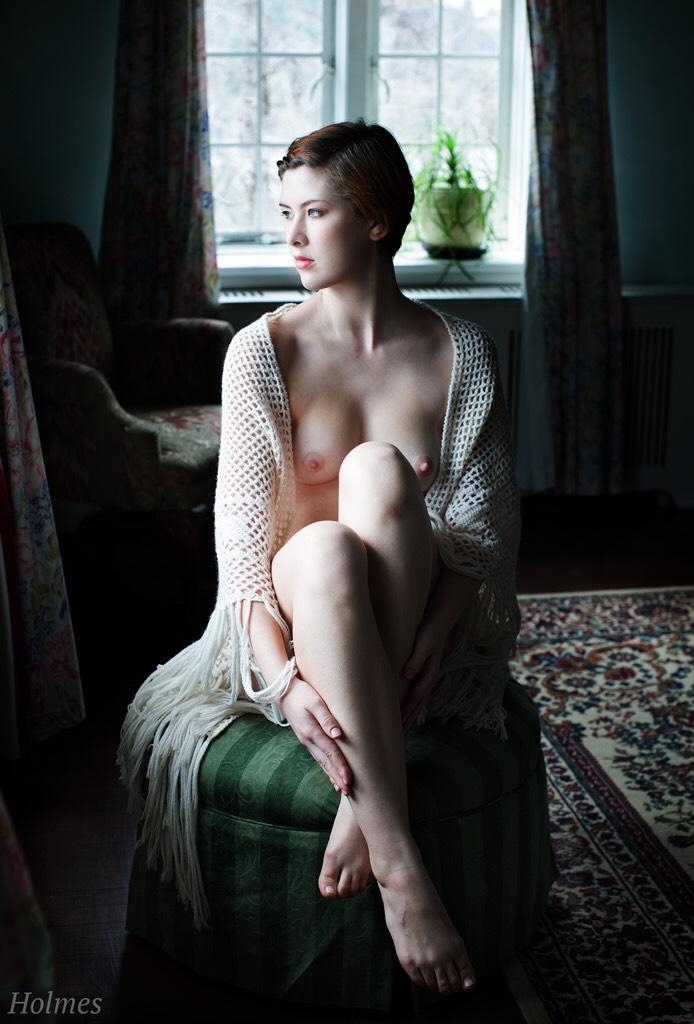 Βίντεο πορνό κλιπ
