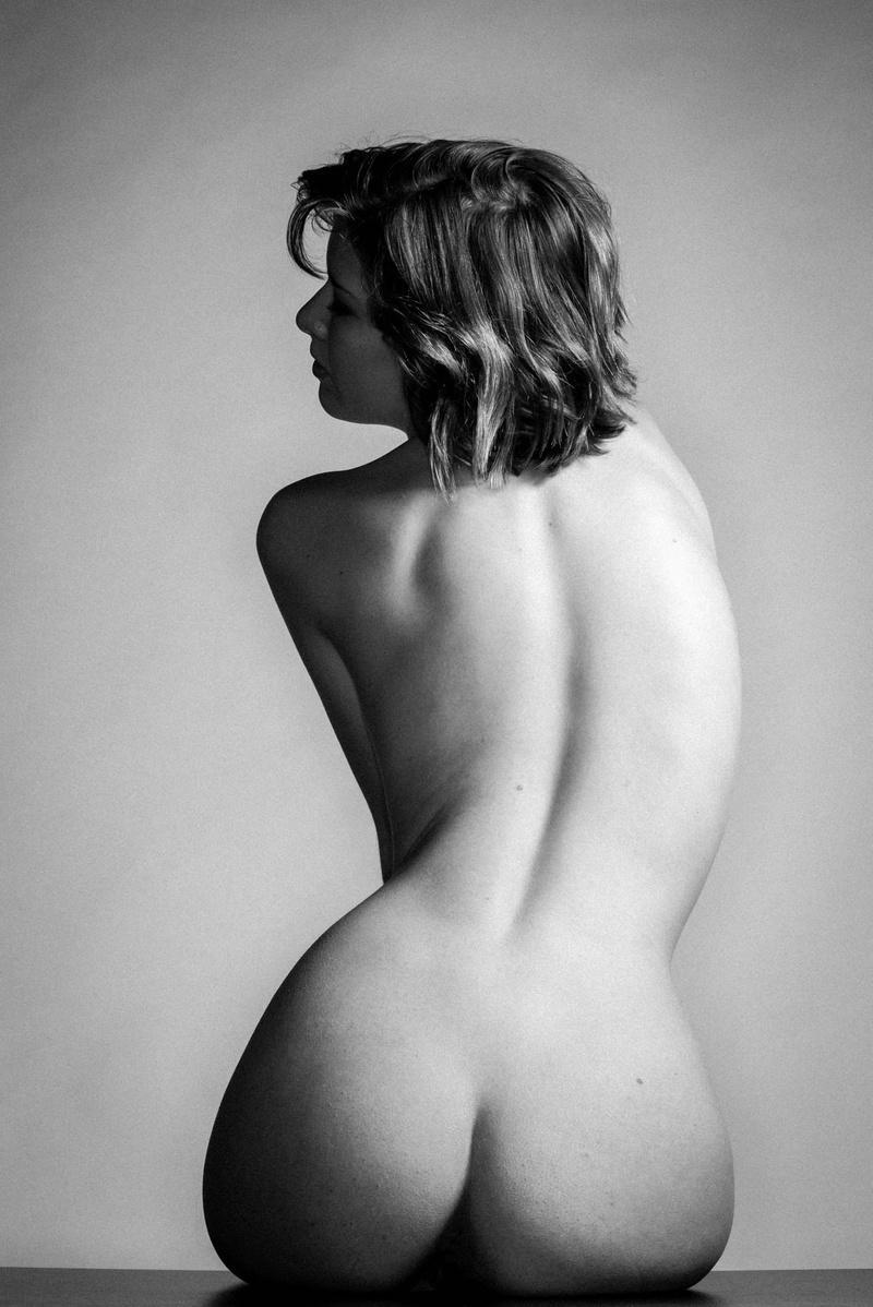 καλόγουστα γυμνά μοντέλα Milf BBW σεξ