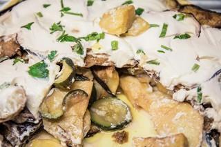 Cucina Orient Experience Venezia