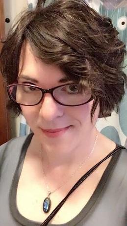 Πώς είναι να βγαίνεις με μια τρανσέξουαλ γυναίκα