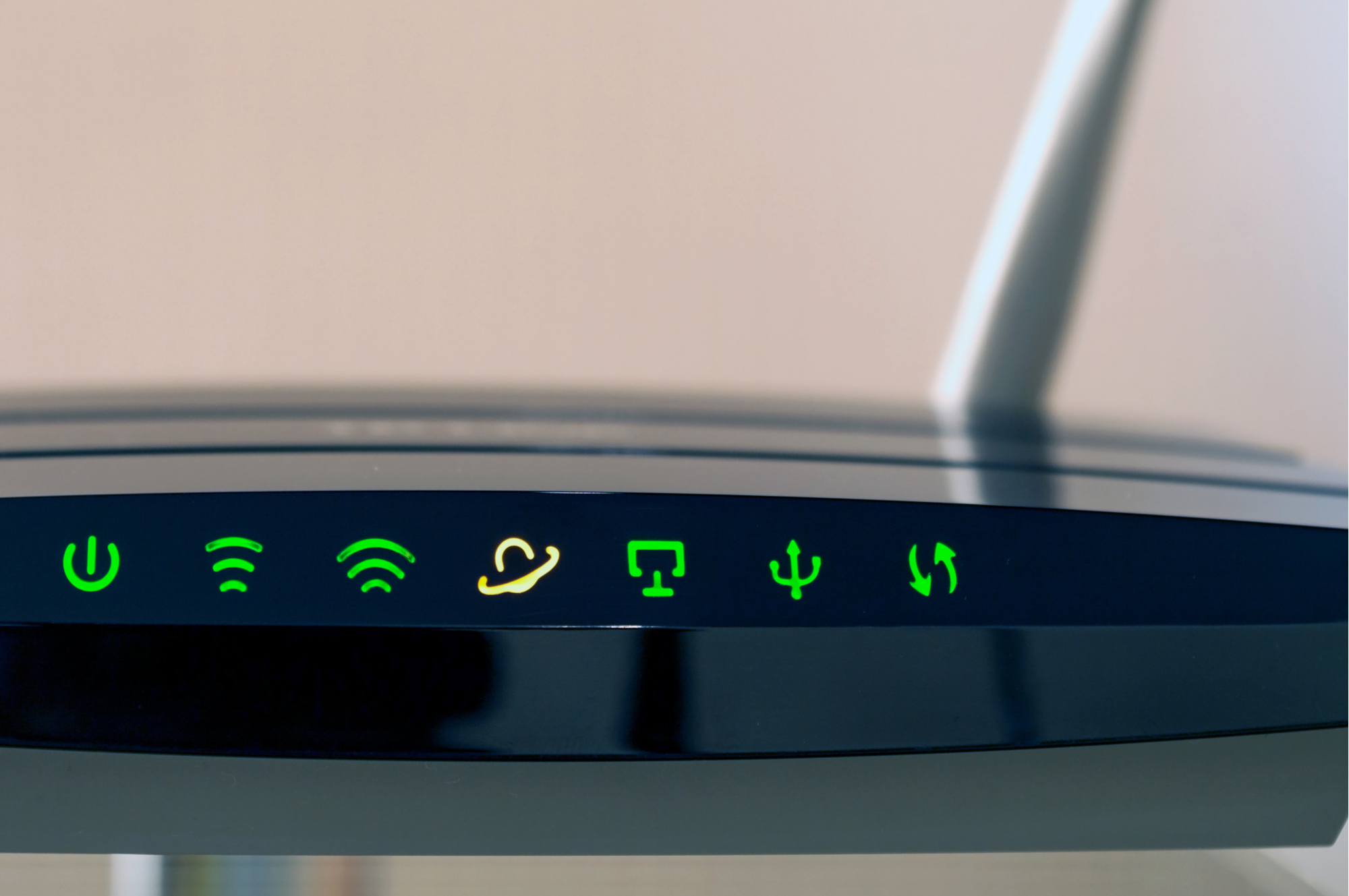 How to Protect Your Home Router from Attacks - VICE