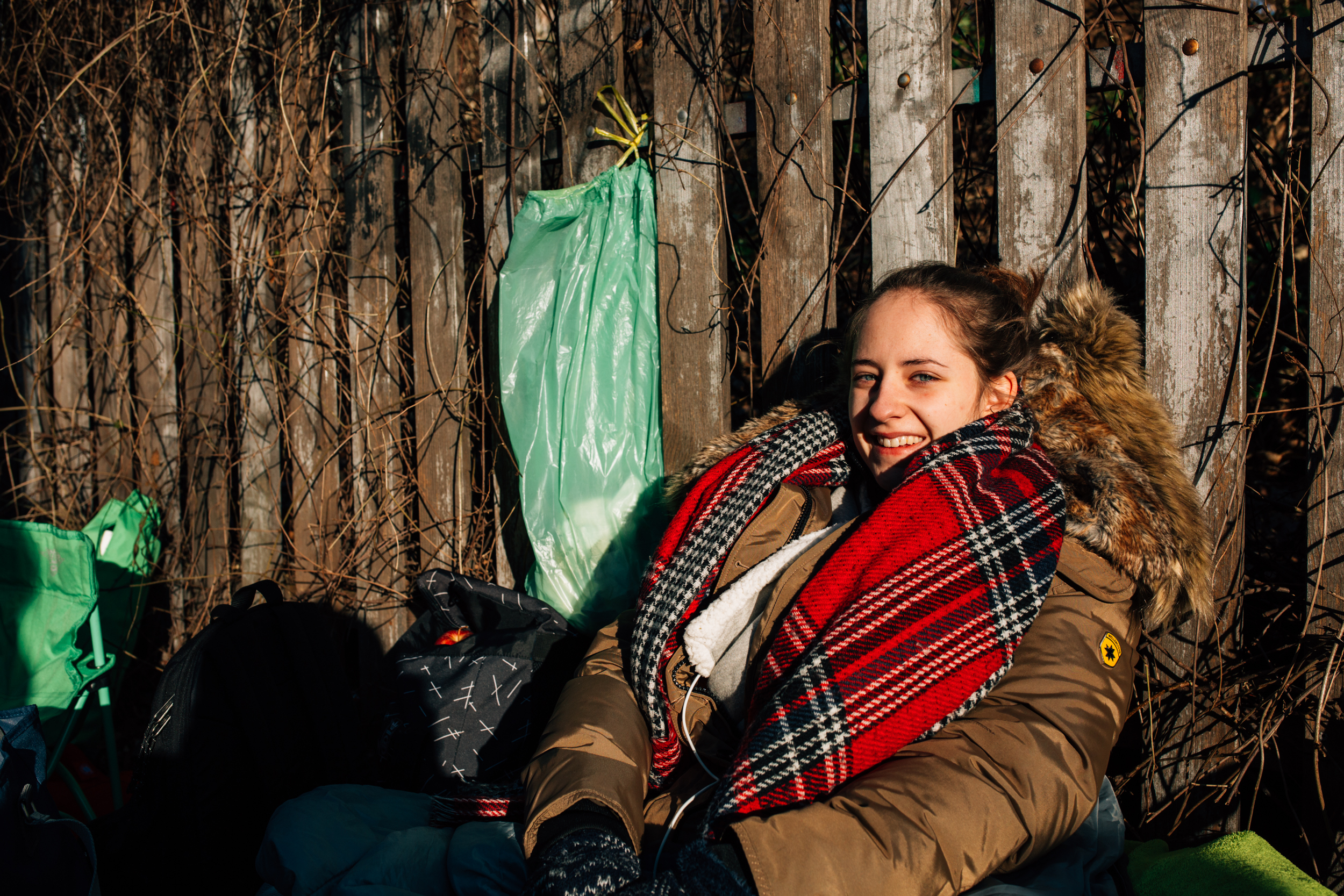 Der Wir Leute Für In Kälte GefragtWarum Sneaker Haben Sie BedxoC