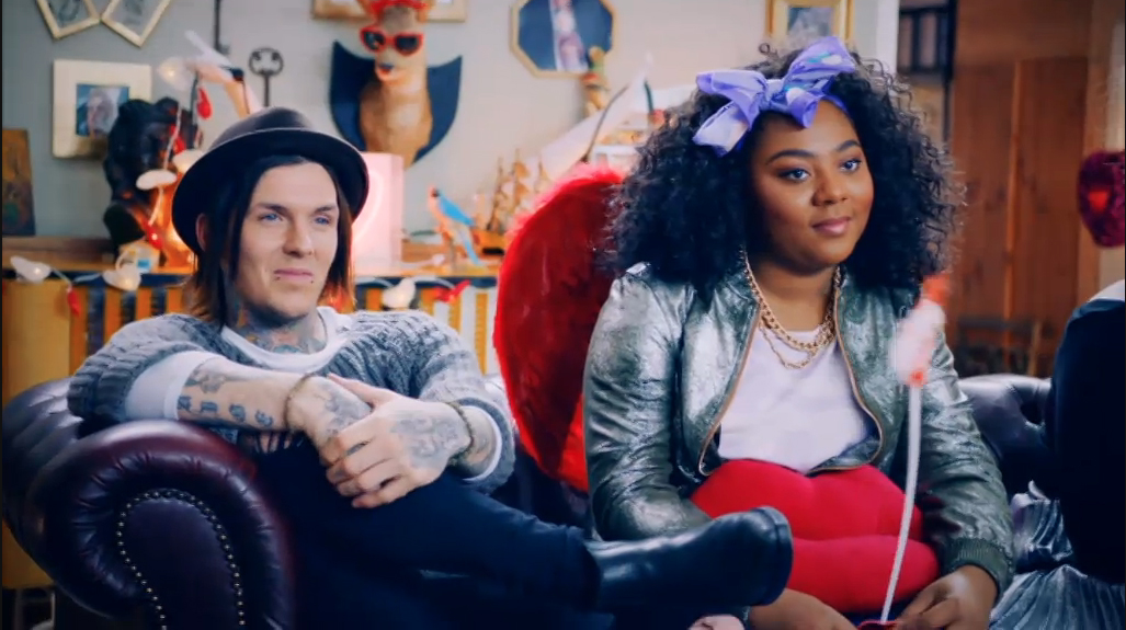 A Deep Dive Into Tattoo Fixers The Greatest Show On British