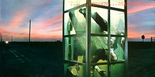 strawbs deadlines cover art hipgnosis