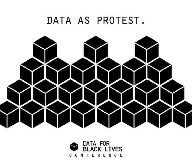 Data for Black Lives