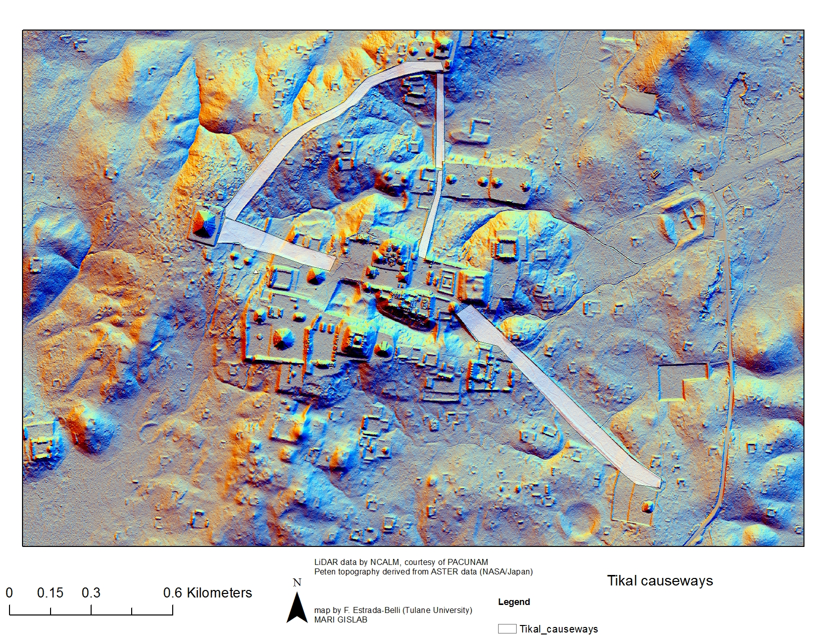 The Ruins of a Mive Ancient City Have Been Discovered in ... on mali empire trade route map, triangular trade route map, anasazi trade route map, roman trade route map, mongol trade route map, olmec trade route map, north american trade route map, byzantine trade route map, huron trade route map, silk road trade route map, greek trade route map, iroquois trade route map, egypt trade route map, incense trade route map, ghana trade route map, egyptian trade route map, south american trade route map, mesoamerican trade route on map, india trade route map, african trade route map,