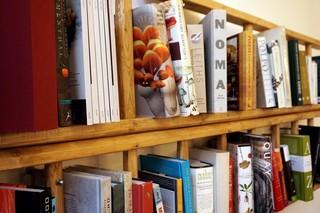 tipografia alimentare milano libreria