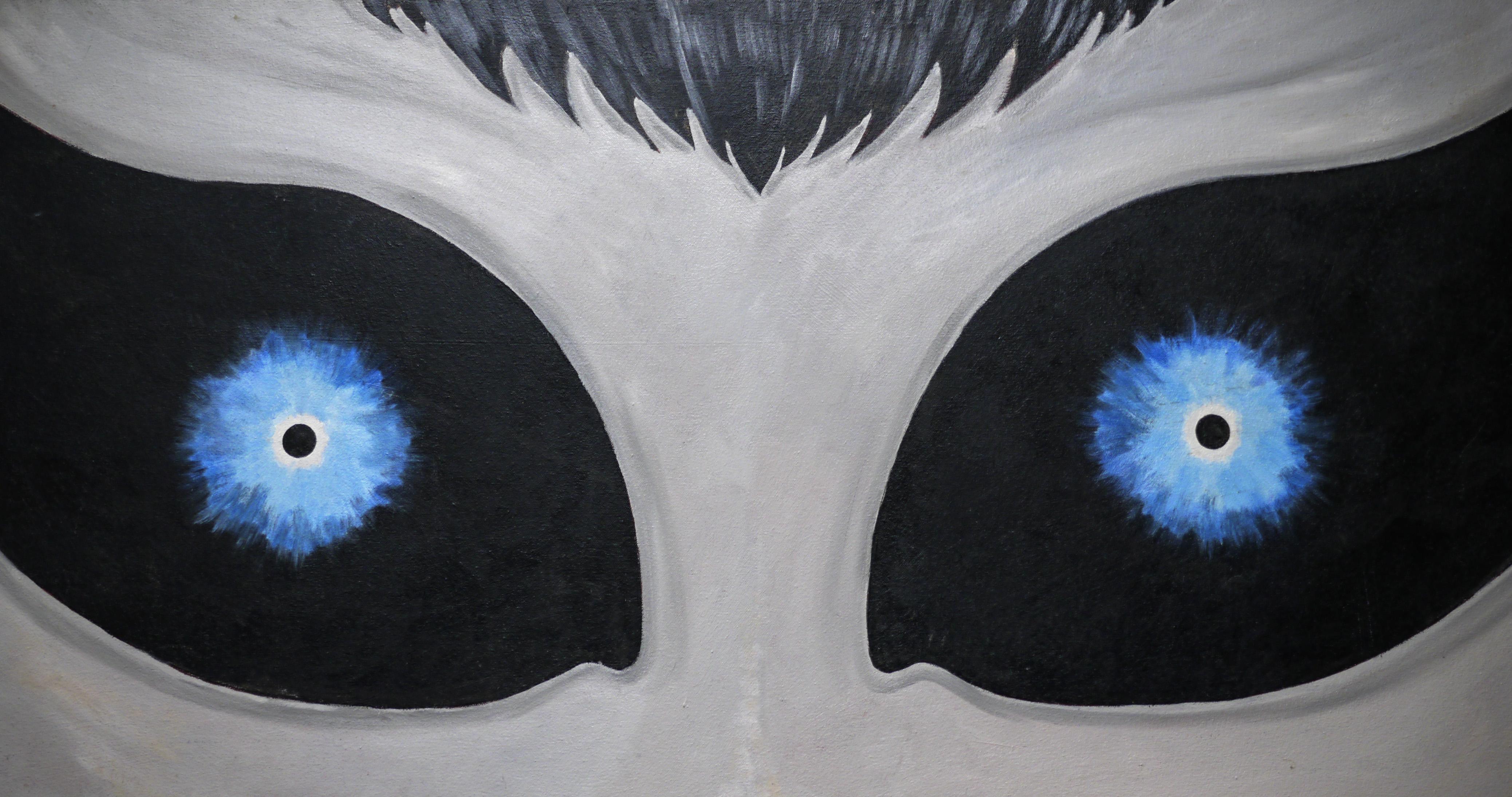 1517946352864-Her-Eyes