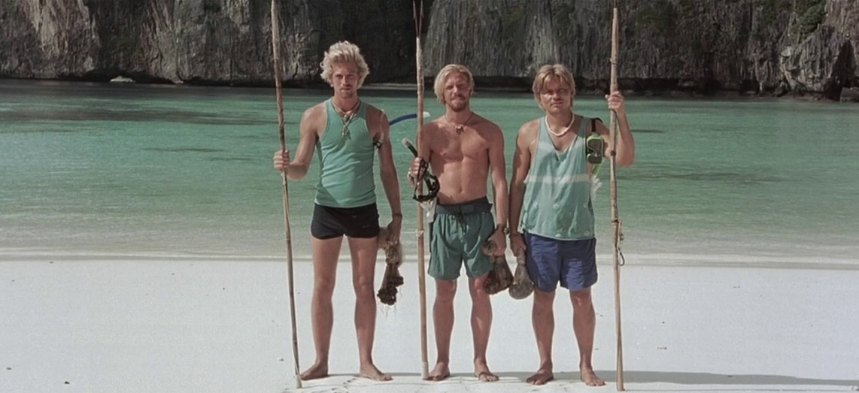 Bikini beach movie filming locations, nude vigina pussy eat